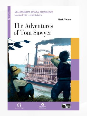 adventure-of-tom-sawyer