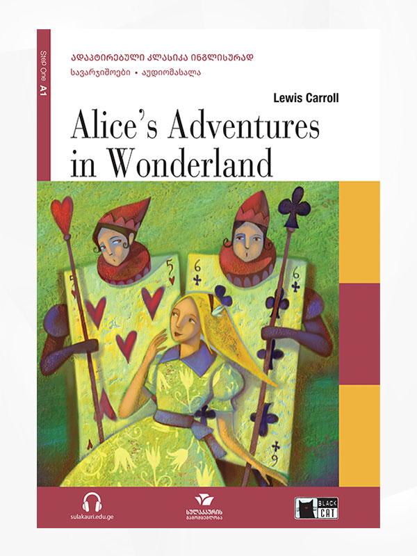 alices-adventure-in-wonderland