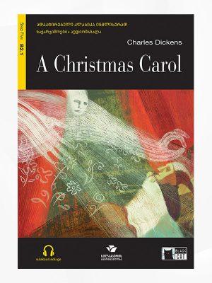 cristmas-carol