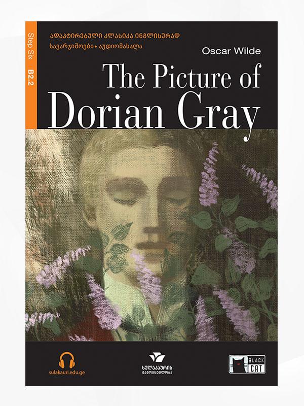 picture-of-dorian-gray