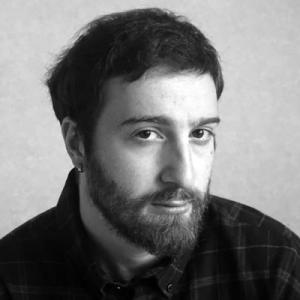 avatar for მიხეილ იოჰანი