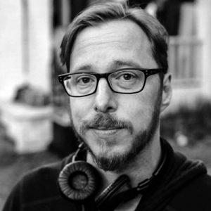 avatar for ბლეიკ კრაუჩი
