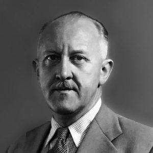 avatar for ჰალდორ ლაქსნესი