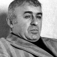avatar for რევაზ ინანიშვილი