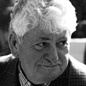 avatar for რეზო ჭეიშვილი