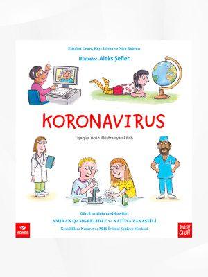koronavirus-azerbaijanian
