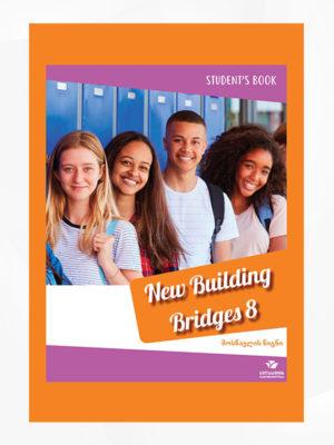 ინგლისური-8-(მოსწავლის-წიგნი)