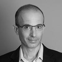 avatar for იუვალ ნოახ ჰარარი